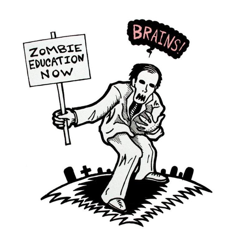 zombie_education_now