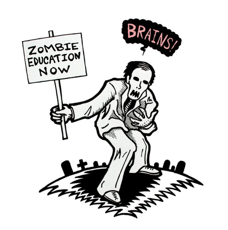zombie_education_now
