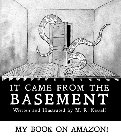 It_Came_from_the_Basement-AMAZONLINK