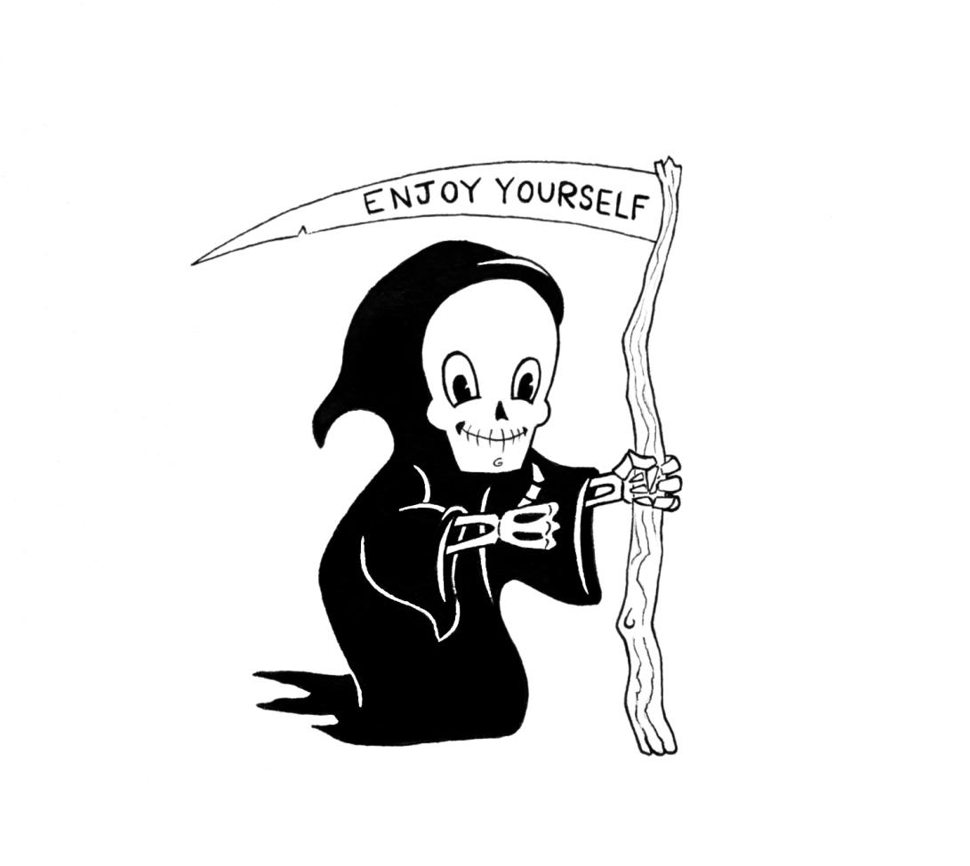 EnjoyYourself_2